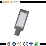 100W 85-265V IP65 impermeabilizzano l'indicatore luminoso di via del LED con Ce