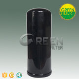 De Hydraulische Filter P569211 van de Olie van de goede Kwaliteit