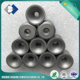 De Matrijzen Yg13c Yg15c, Yg20c van het Carbide van het wolfram