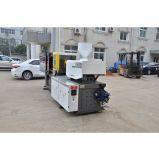 Высокое качество Yesnovo Ng400 машины литьевого формования