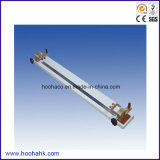 Widerstand-Schelle-Kabel-Prüfungs-Maschine des Leiter-Dx8304