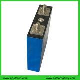 Batteria della batteria di litio del Ce 3.2V 100ah LiFePO4 per il sistema solare