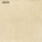 [600إكس600مّ] الصين [وهولسل بريس] [فلوور تيل] ريحيّة داخليّة