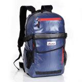새 모델 책가방 큰 부대 작풍 책가방 Fachion 학교 어깨 책가방, 고전 책가방