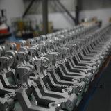 Mt52dl高性能CNCの訓練および製粉の旋盤