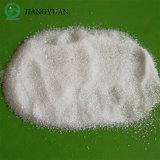 El sulfato de magnesio nombra los fertilizantes químicos en agricultura