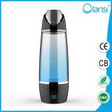 Bottiglia di acqua portatile dell'idrogeno o migliori bottiglia di acqua/tazza dell'idrogeno del cloro dell'idrogeno del generatore residuo dell'acqua dal fornitore dello Zhejiang