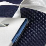 Modifiche uniche su ordinazione creative di caduta per l'indumento