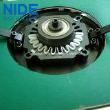 El estator del motor Genertor aislamiento de la máquina de inserción de papel