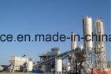 60トンIndustialか具体的な混合するか、のための大きいコンテナに詰められた薄片の製氷機械またはプラントまたはメーカーの単位またはシーフードまたは漁業