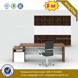 Mode Directeur de bureau ergonomique réglable (HX-8NE1069)