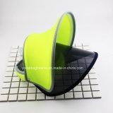 Neuer Entwurfs-transparenter Masken-Hut