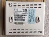 Nueva versión inglesa FTTH Ftto Gpon ONU con un acceso de Ethernet de la GE para Zte Zxa10 F643