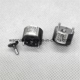 共通の柵の注入器のための熱い販売のデルファイ弁9308-621c制御弁28239294