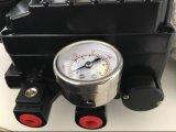Ytc 전기 압축 공기를 넣은 Positioner