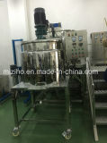 Le mélange de Blender homogénéisateur mélangeur de chauffage