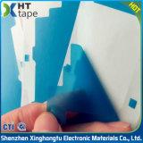 Huisdier/Blauwe Film CPP in Cn Alibaba voor Medische Verpakking