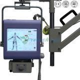 病院Ysx040-a中国の移動式携帯用レントゲン撮影機
