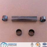 S20CK4051 Jisg Tubo de acero sin costura para la maquinaria