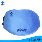 Far-Infrared 난방 목 치료 패드