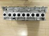 D4CB-Vgt beenden Zylinderkopf für Hyundai H100 (AMC #: 908752)