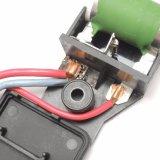 Резистор двигателя для воздуходувки автомобиля автозапчастей Ibmrmn001 вспомогательный для миниого 17117541092r