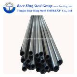 Pipe en acier sans joint d'alliage de SAE 4130, tube d'acier allié, pipe en acier sans joint d'ASTM A335 P11