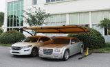 Fantastischer doppelter Autoparkplatz mit Qualitäts-Chinese-Hersteller