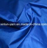 衣服のための固体染められたカラーナイロンファブリックか袋またはテント