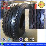 China la fabricación de neumáticos neumáticos TBR (10.00R20)