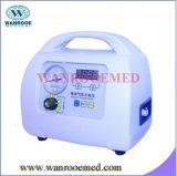 Chirurgisches automatisches System der Aderpressen-ATS003