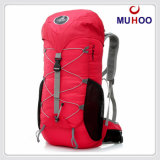 Moda Travel Duffel Backpacks Sports Bag for Outdoor