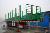 Поршни с шатунами Plataforma Acoplado Forestal Y Puntal Desmontable PARA Tronco прицепа