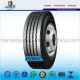 Neumáticos radiales completamente de acero del carro del buey