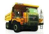 De goedkoopste/Laagste Elegante Vrachtwagen van de Mijnbouw 70ton/de Vrachtwagen van de Kipper