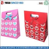 Bag pequeno Paper Gift Bag para Kids