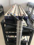 Никель-кадмиевые батареи 1,2 В 300Ah для станции питания IEC60623 сертификат