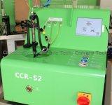 熱い販売の自動ディーゼル燃料のソレノイドおよびPiezo注入器のテスター