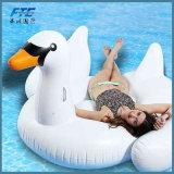 Venda quente OEM Unicorn flutua água insufláveis Pool de Flutuação