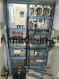 Ua 481 중국 CNC 목공 기계로 가공 센터