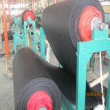 1mm50mm het Industriële RubberBlad SBR van de Rang