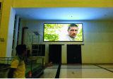 P3 풀 컬러 LED 스크린 광고 발광 다이오드 표시