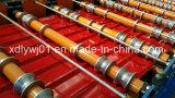 Populäre Ibr Walzen-Maschinerie Philippinen-1088 hergestellt in China