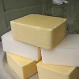 Savon de blanchisserie détergent de barre avec la qualité