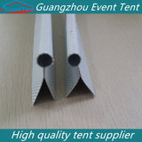 Sale를 위한 12mm PVC Double Side Keder Tent Accessory