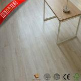prix bas de plancher de planche de PVC de 4mm 5mm