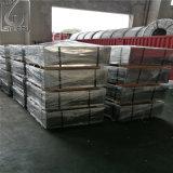 حارّة عمليّة بيع [تين كتينغ] فولاذ [كيل/] [إتب] إلكتروليتيّة لأنّ صناعة