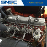 Elevateur 장비 2륜 전차, 디젤 엔진 포크리프트 3tons