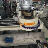 Copie de profil en aluminium normale machine de forage de routage à partir d'Abby