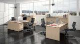 Centre d'appels moderne de bureau de bureau de conception de bureau de salle des marchés (SZ-WS526)
